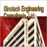 Sinotech Engineering Consultants, Ltd.