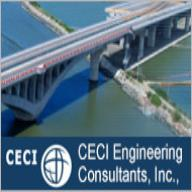 CECI Engineering Consultants, Inc., Taiwan.