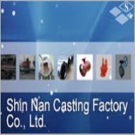 Shin Nan Casting Factory Co., Ltd.